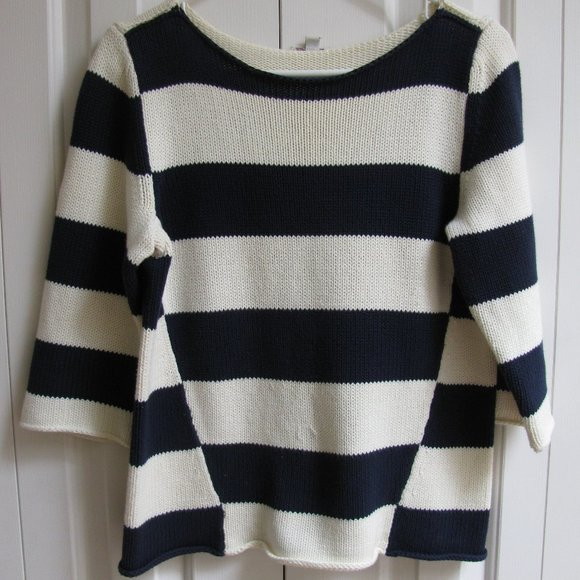Perfect Summer Gap Sweater